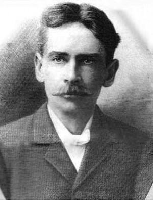 William Stanley, Jr. - Wikipedia, the free encyclopedia