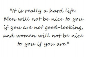 Witty One Liners On Women (14)