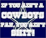 ... Fan Graphics | Dallas Cowboys 1 Fan Pictures | Dallas Cowboys 1 Fan