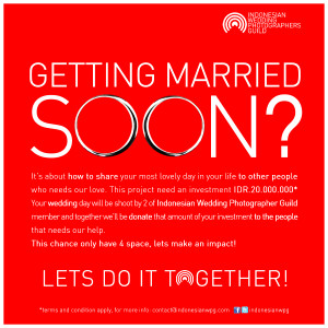 all of you these is a chance for you dear bride and groom to be let s ...