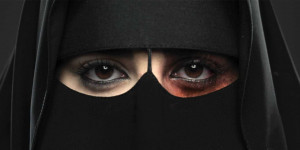 Domestic Violence Women Quotes This-is-what-saudi-arabias- ...