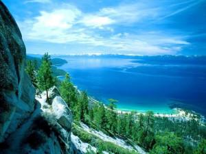 God-The creator Beautiful GOD's creation