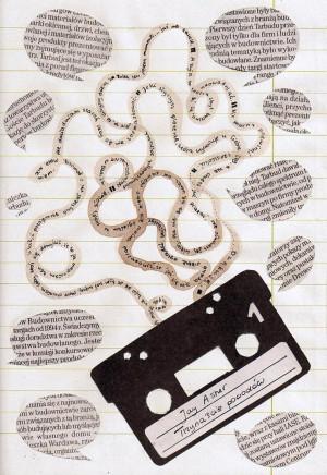 ... 13 reasons 2 13 reasons why tapes of thirteen reasons why 24ap4og