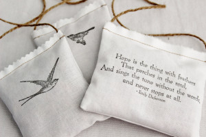 Quotes About Death Of A Friend Sympathy Quote, sympathy gift,