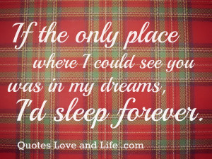 more quotes pictures under dreaming quotes html code for picture