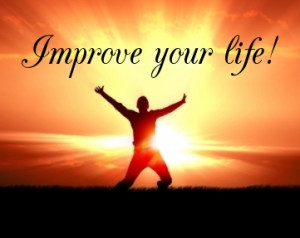 Most of us have been through some very difficult periods in our lives,