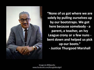 Men, Justice Thurgood, Spirituality Inspiration, Notable Quotes ...