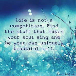 life-is-not-a-competition-quotes-sayings-pictures.jpg
