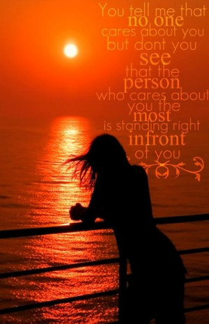 Download Sad love quotes alone beautiful girl love love quotes ...