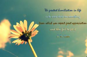 ... appreciation quotes work appreciation quotes pin it work appreciation