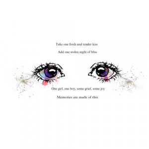 Related Pictures love drifted apart quotes