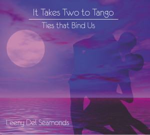 It Takes Two to Tango - (ages 13 and up) An intimate and amusing look ...