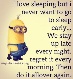 Minion-Quote-i-love-sleeping1.jpg