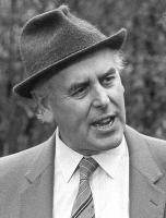 George Cole's Profile
