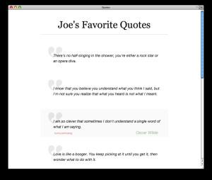 Dom sub Quotes