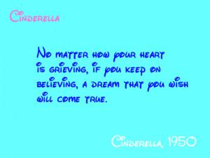 Disney Quotes, wdmquotes.tumblr.com