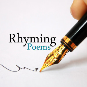 short poems about friendship that rhyme