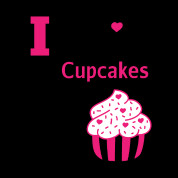 cute humorous cupcake quotes happiness if you are looking for cute ...