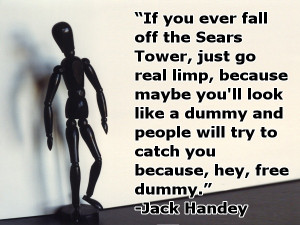 jack handey quotes deep thoughts by jack handey deep thoughts by jack ...