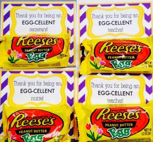 Thank you for being an EGG-CELLENT teacher/nurse/secretary!: Schools ...