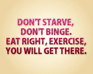 ... Motivation Series – Fat Loss Transformation Pictures And Quotes