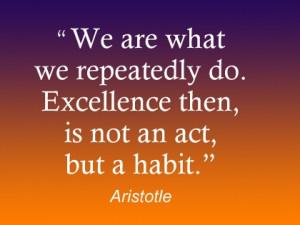 Aristotle-quote.jpg (420×315)