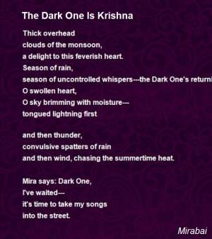 the-dark-one-is-krishna.jpg