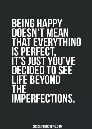 Good Life Quote Ru for more Black and White - Good Life Quote Ru