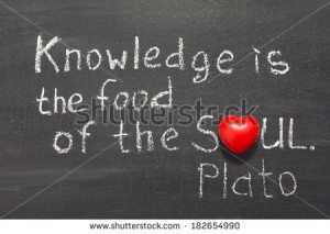 Ancient Greek Quotes On Education. QuotesGram