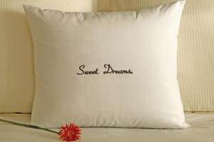 good night sweet dreams wallpaper download good night sweet dreams