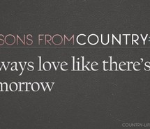 chris-young-country-country-music-quotes-356576.jpg