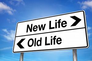 Old-Life-New-Life-1.jpg