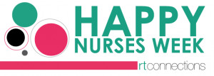 50 Quotes to Honor and Inspire Nurses During Nurses Week