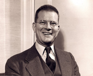 edwards deming institute blog w edwards deming photo gallery by john ...