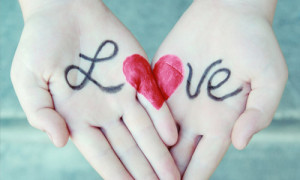 ... love you what would you say to your partner to express your love it