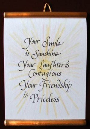 ... Smile, Mothers Teresa Quotes Smile, Inspiration, Poems, Pictures