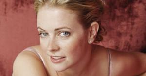 Melissa Joan Hart Fat Hair And