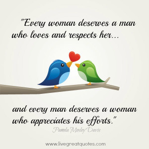 Go Back > Gallery For > Man And Woman In Love Quotes