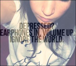 depressed+love+sad+quotes+wallpapers+(2).jpg