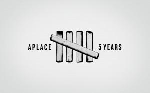year anniversary