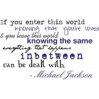 michael jackson quotes photo: Michael Jackson quote-mj.jpg