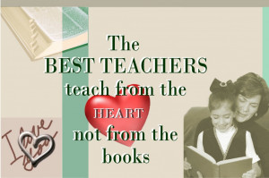 Happy Teachers Day Quotes, Messages, SMS, Poems