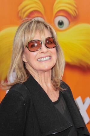 Linda Gray Aes