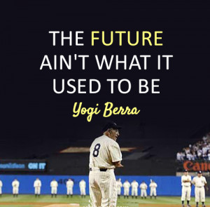 File Name : yogi-berra-quotes-10.png Resolution : 500 x 493 pixel ...