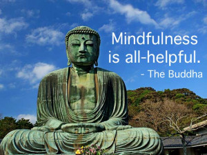 mindfulness_quotes_buddha.jpg