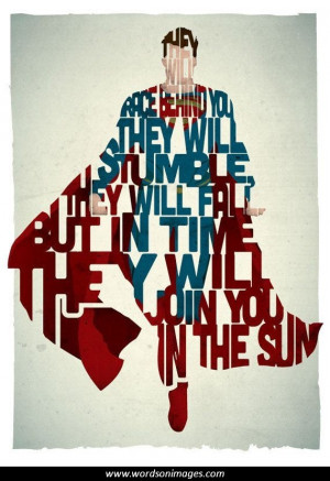 Famous superman quotes - Collection Of Inspiring Quotes, Sayings ...
