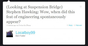 civil engineering quotes funny