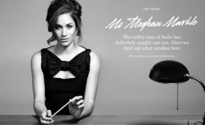 ... journal journal issue68 3 2 john lindquist names meghan markle meghan