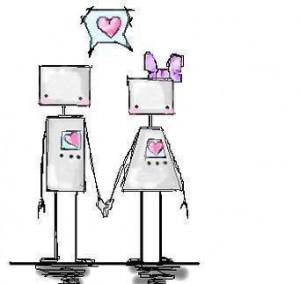 love photo robotsinlove.jpg