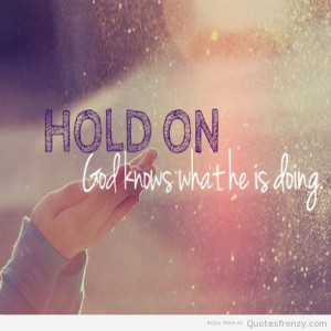 ... christian quotes about life cute quotes about god and life life quotes